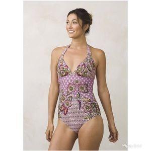PrAna Lahari Swimsuit